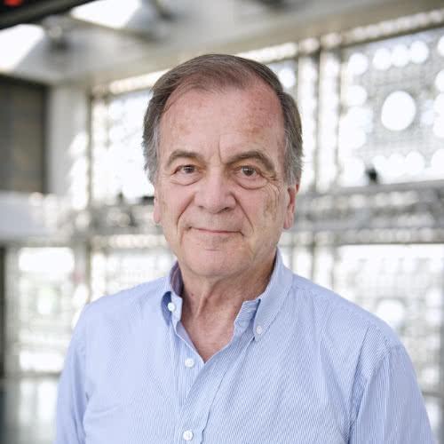 François Debiesse