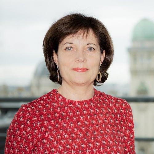 Marie Chéron