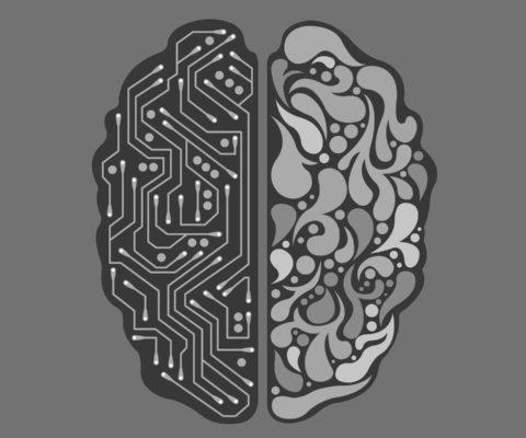 Les machines ont-elles un cerveau ?