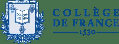 logo-college-de-france