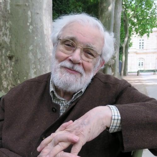 Lucio Toscano †