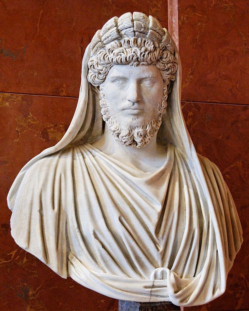 actu-avril18-Buste-de-Lucius-Verus