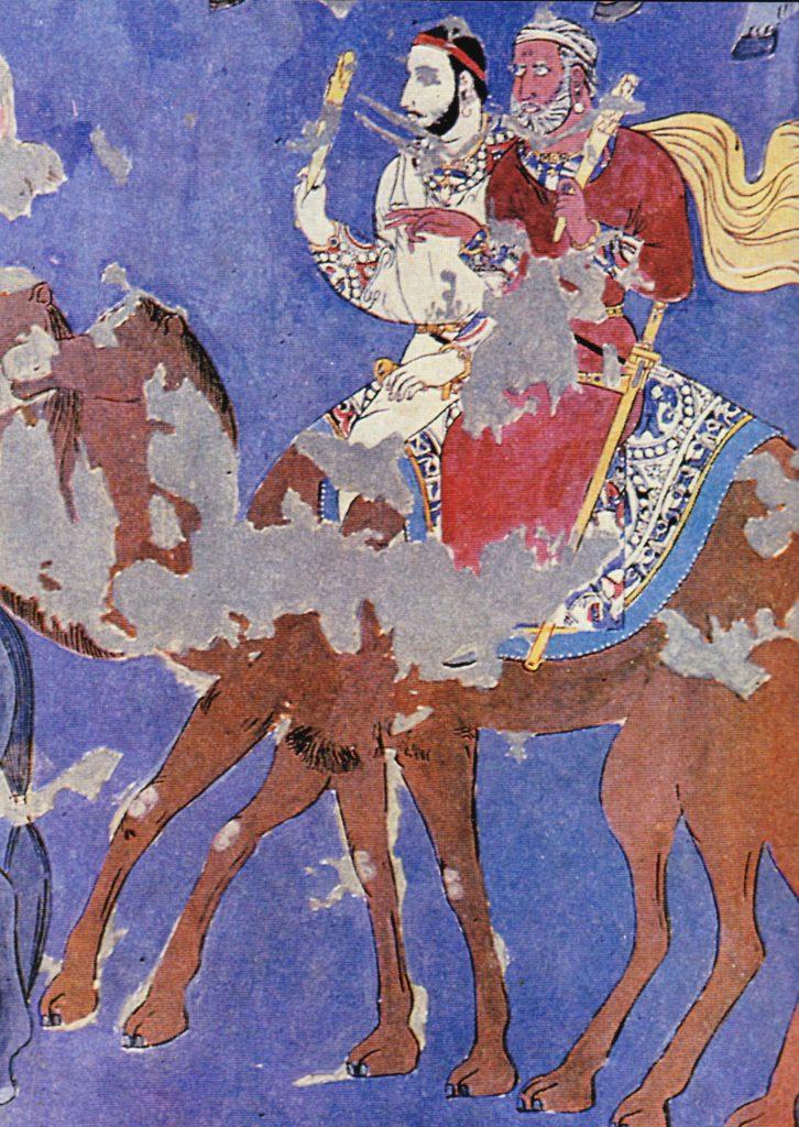 actu-nov17-Peinture-Ambassadeurs-détail