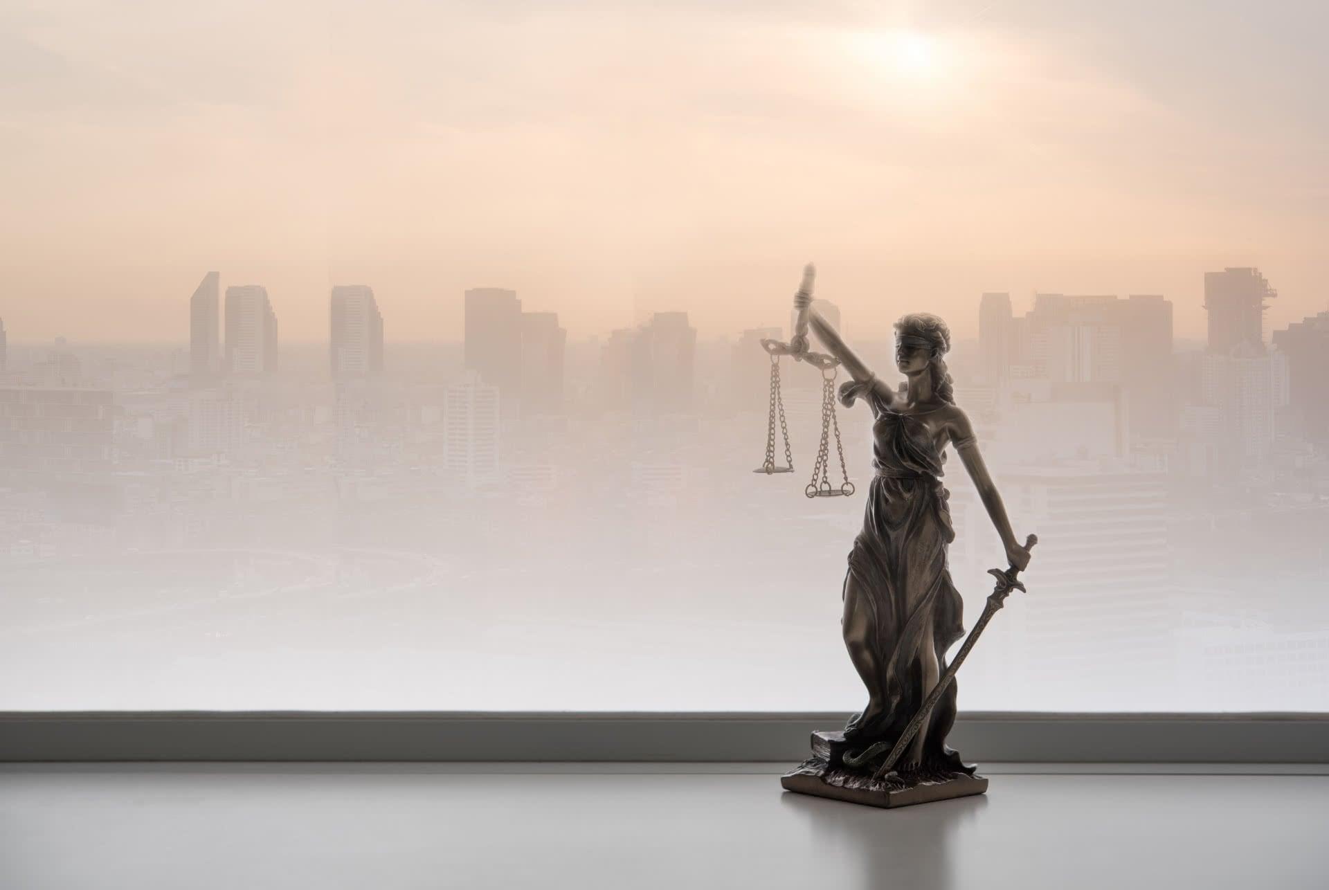 Le droit à un environnement sain : un droit universel et fondamental