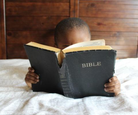 La Bible, quelles histoires !