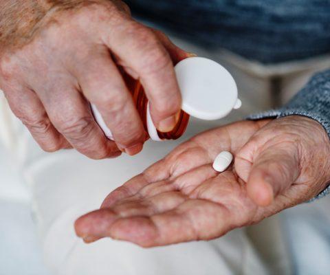Vers un nouveau traitement pour Parkinson ?