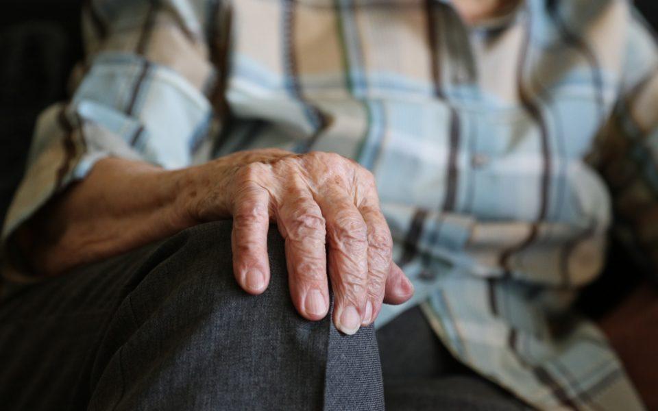 L'ADN « poubelle » : clé de compréhension de la maladie de Parkinson ?