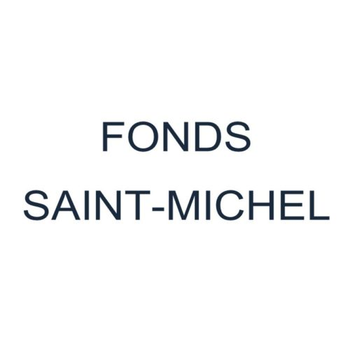 Fonds Saint-Michel