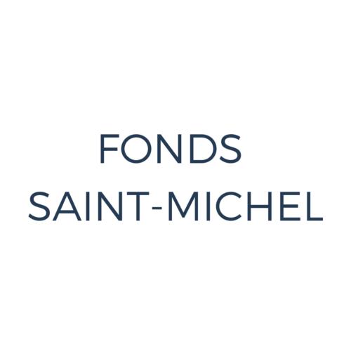 Fonds Saint-Michel