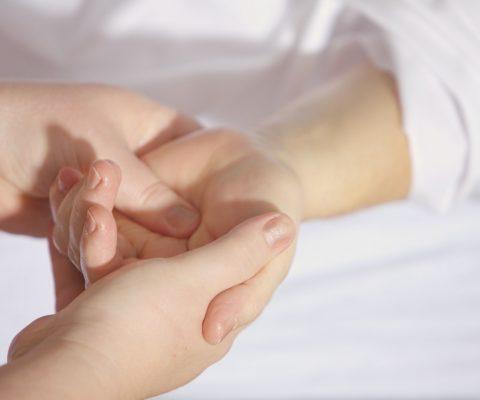 Traiter les lésions nerveuses causées par les chimiothérapies