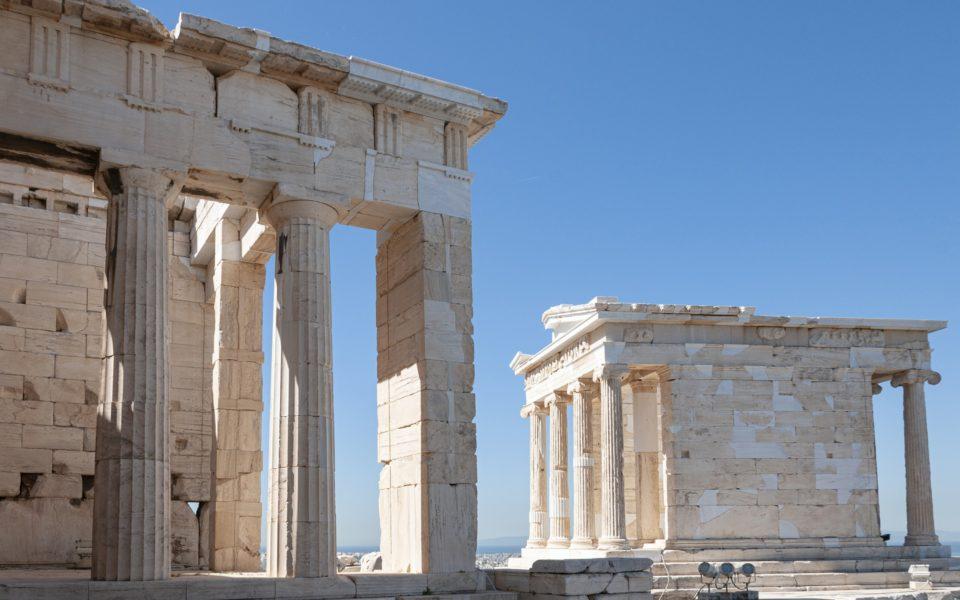 Porc et religion dans la Grèce ancienne