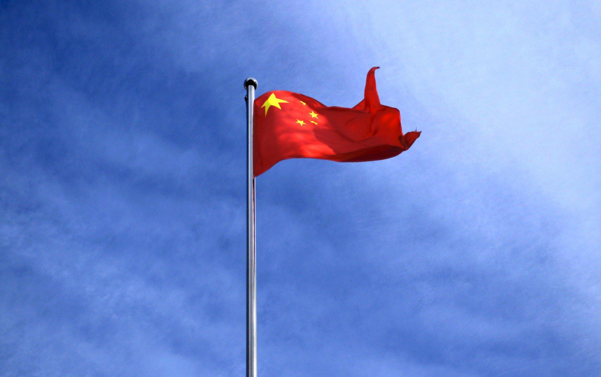 De la Chine-monde à la mondialisation du « virus chinois »