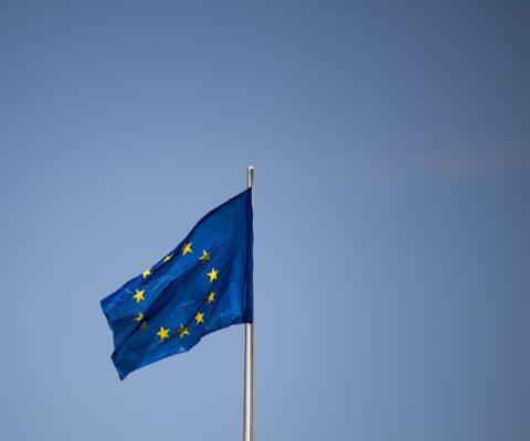 Que fait l'Europe ?