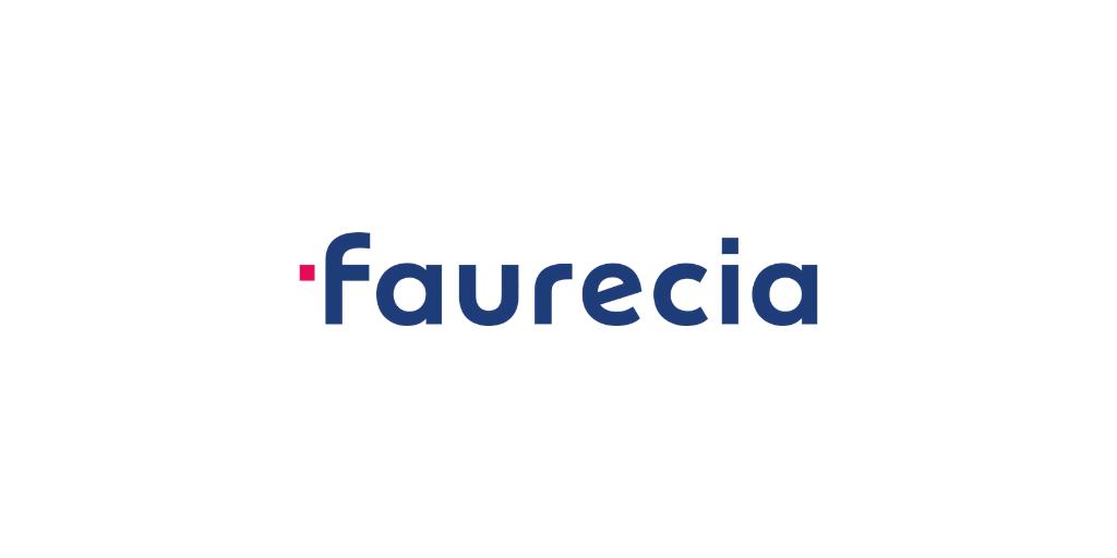Faurecia renouvelle son mécénat auprès du Collège de France