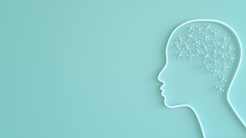 Langage naturel et intelligence artificielle