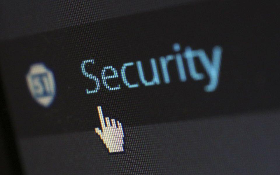 Les sciences du logiciel au défi de la cybersécurité